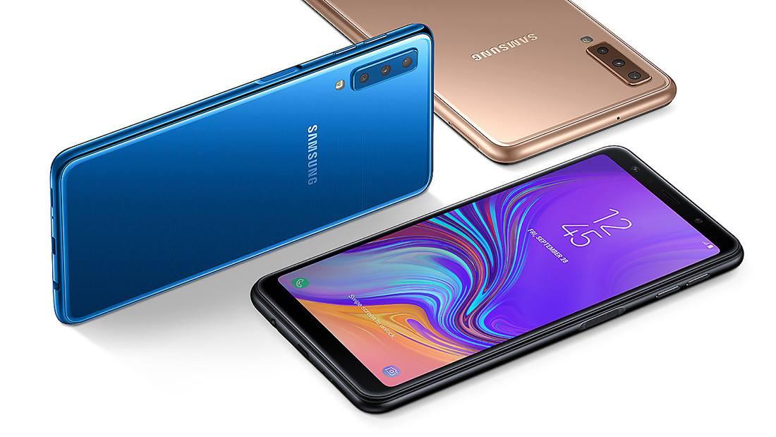 Samsung Galaxy A7 2018 1 (1)