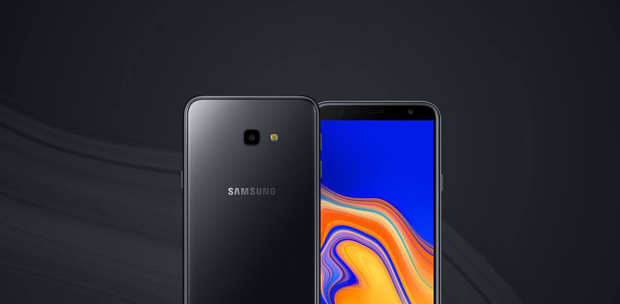 Samsung Galaxy J4+ 1 (4)