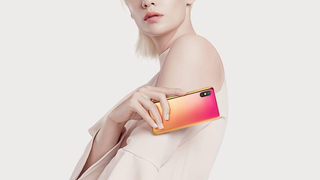 Xiaomi Mi 8 Pro (8)