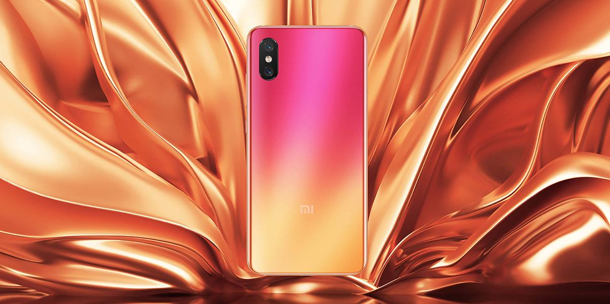 Xiaomi Mi 8 Pro (9)