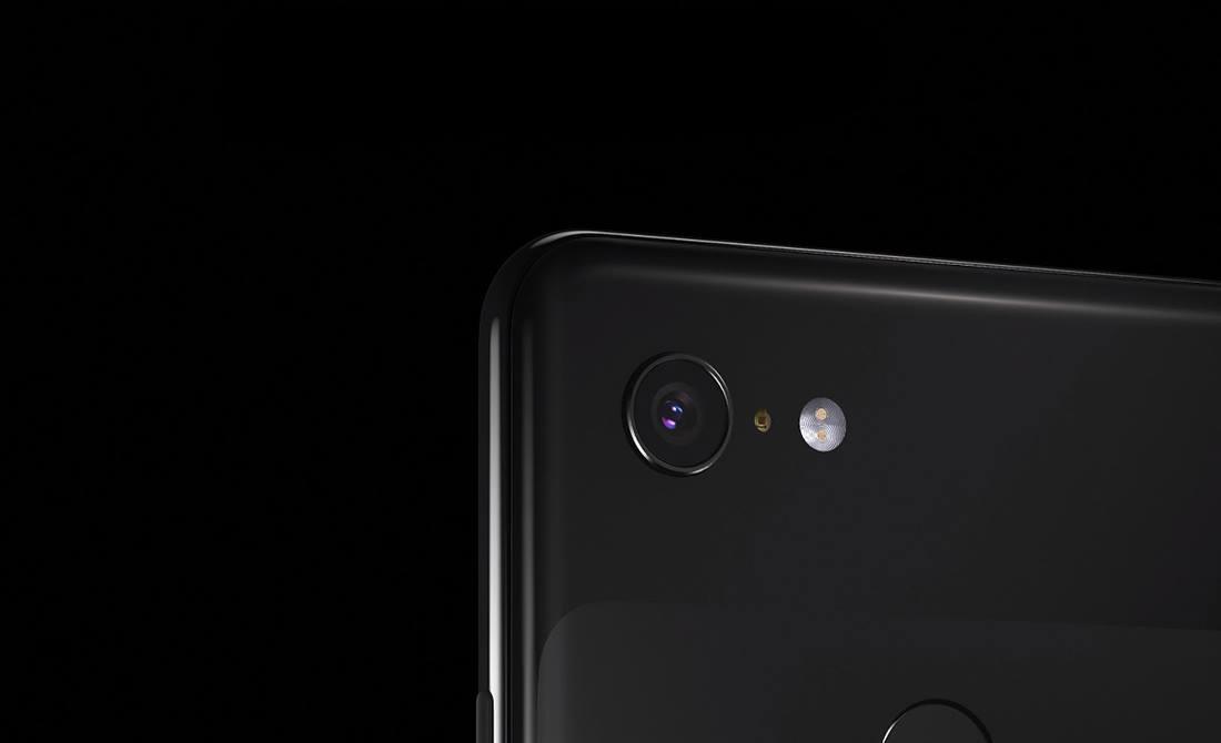 Google Pixel 3 (14)