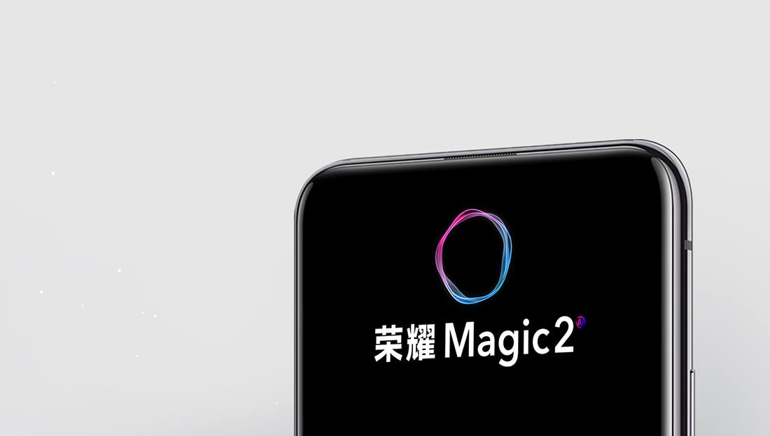 Huawei Honor Magic 2 (4)