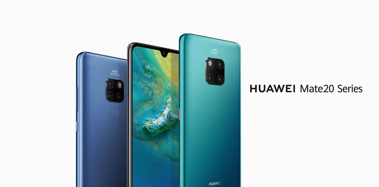 Huawei Mate 20 (6)