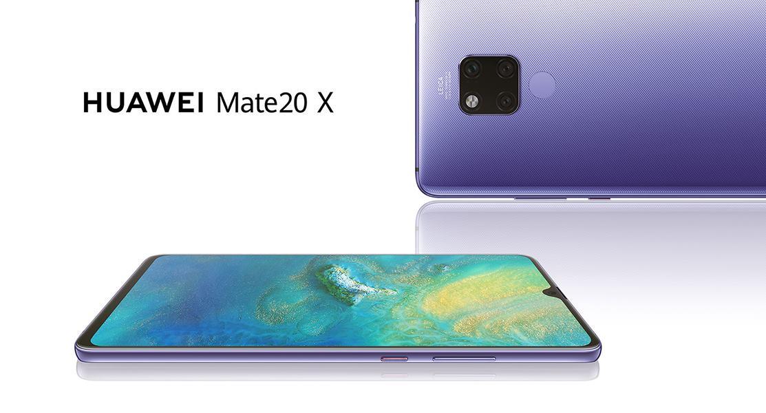 Huawei Mate 20 X (2)