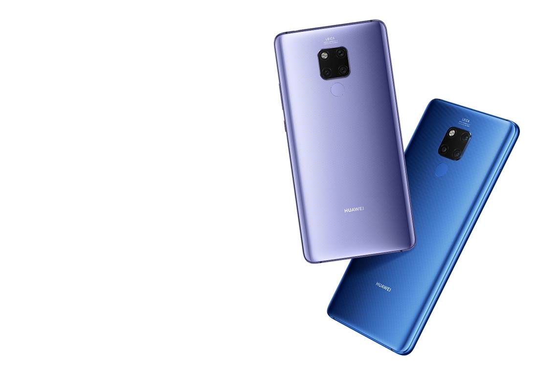 https://consumer.huawei.com/content/dam/huawei-cbg-campaign/2018/mate20-x/en/video/EVER%20PV_Text.mp4