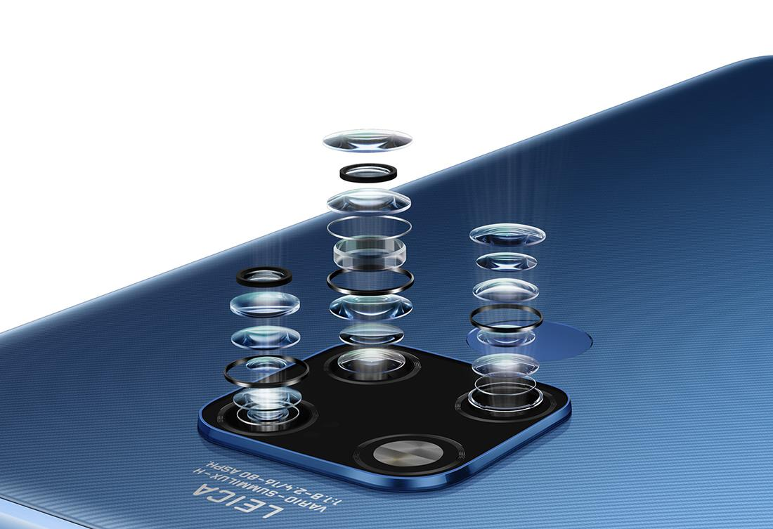 Huawei Mate 20 X (4)
