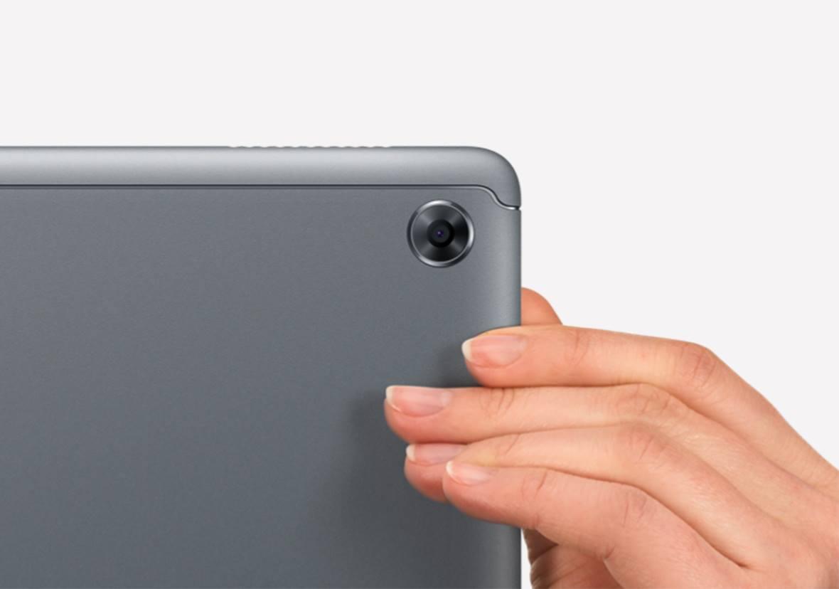Huawei MediaPad M5 Lite (4)
