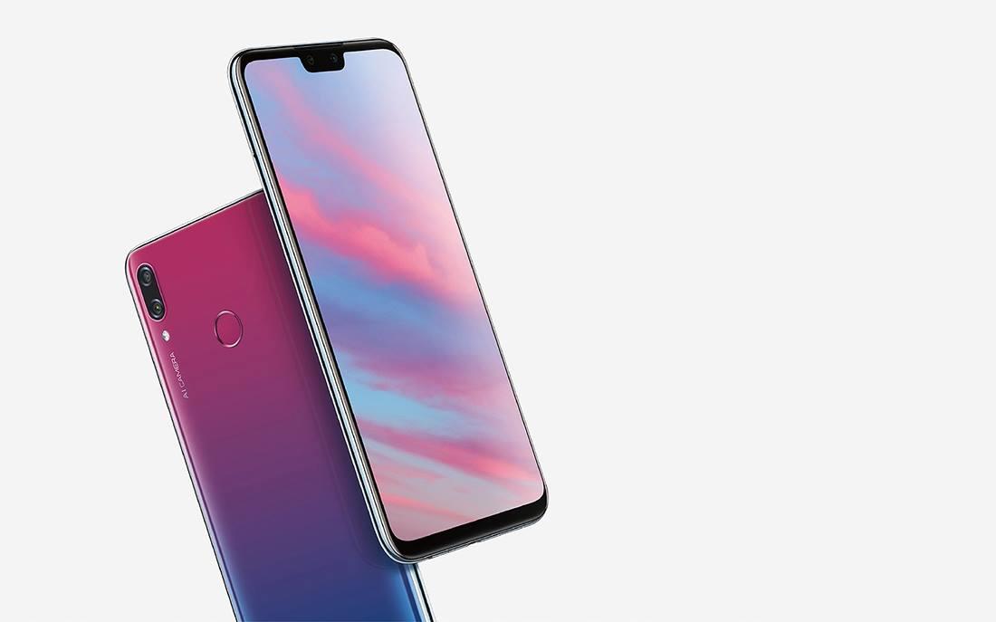 Huawei Y9 2019 1 (1)