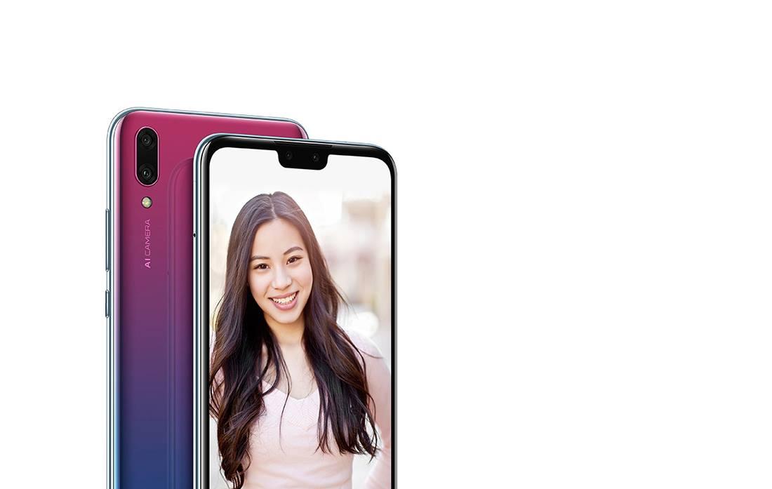 Huawei Y9 2019 1 (2)