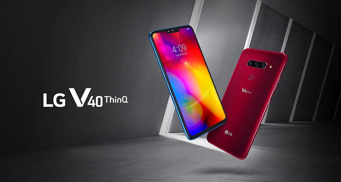 LG V40 ThinQ (4)