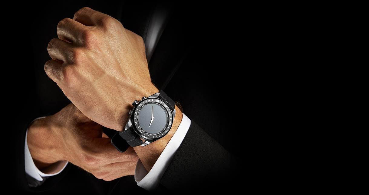 LG Watch W7 1 (1)