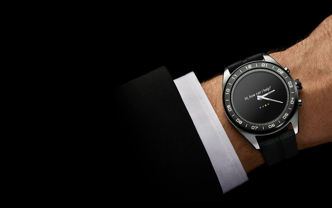 LG Watch W7 1 (2)