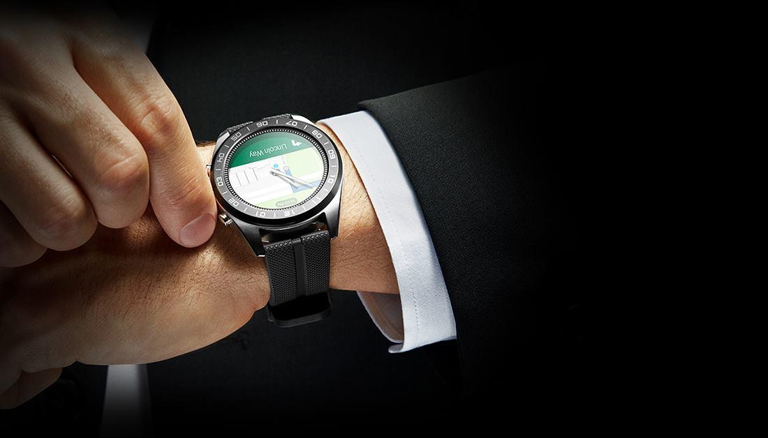 LG Watch W7 1 (3)
