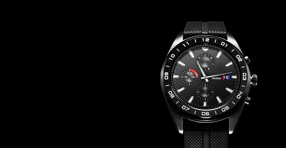 LG Watch W7 1 (4)