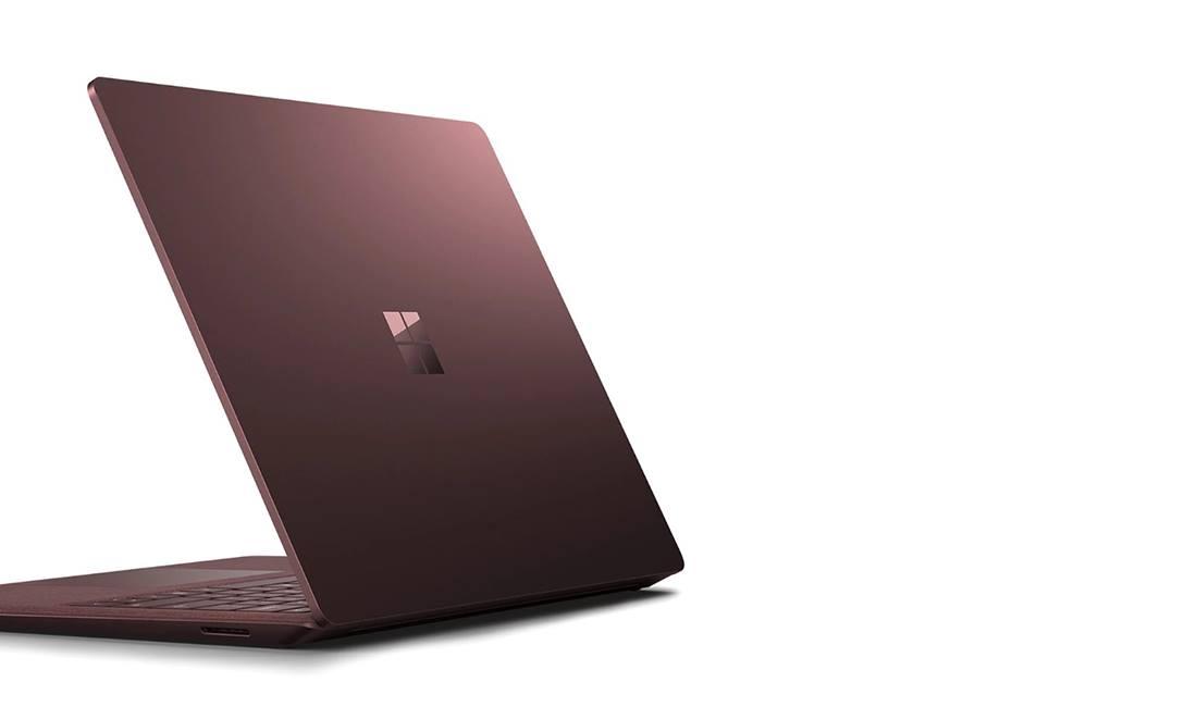 Microsoft Surface Laptop 2 (1)