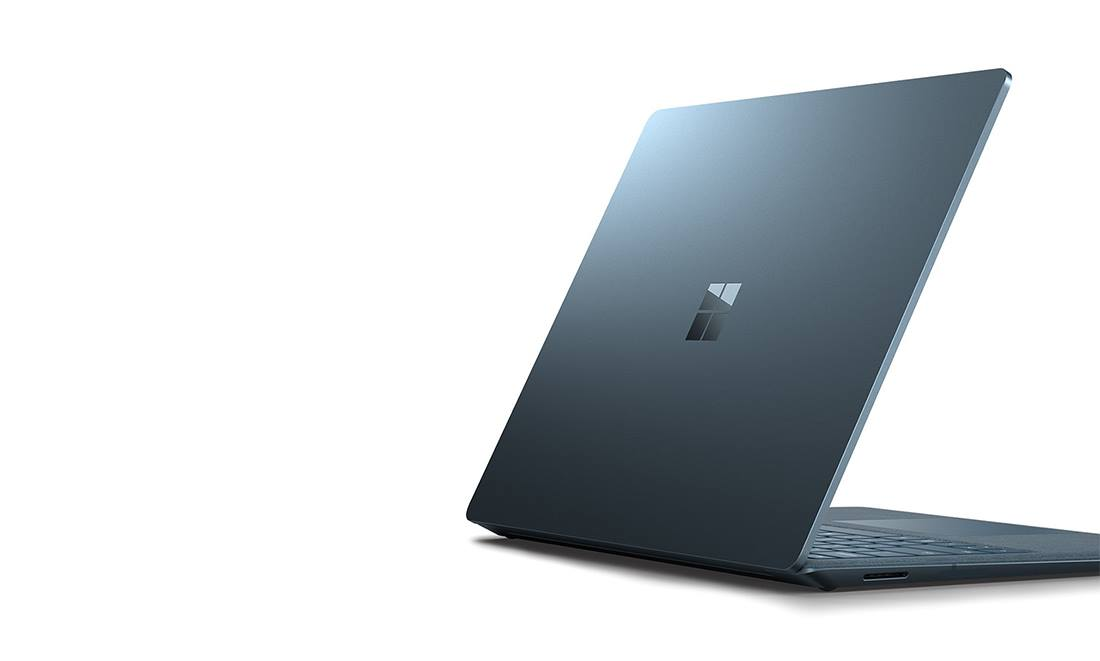 Microsoft Surface Laptop 2 (3)