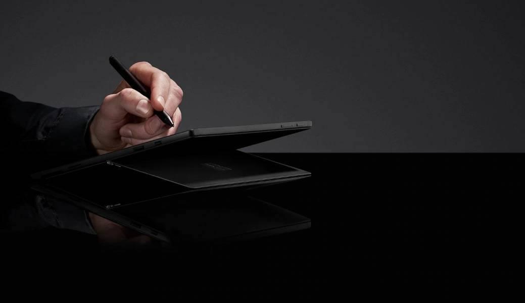 Microsoft Surface Pro 6 (1)