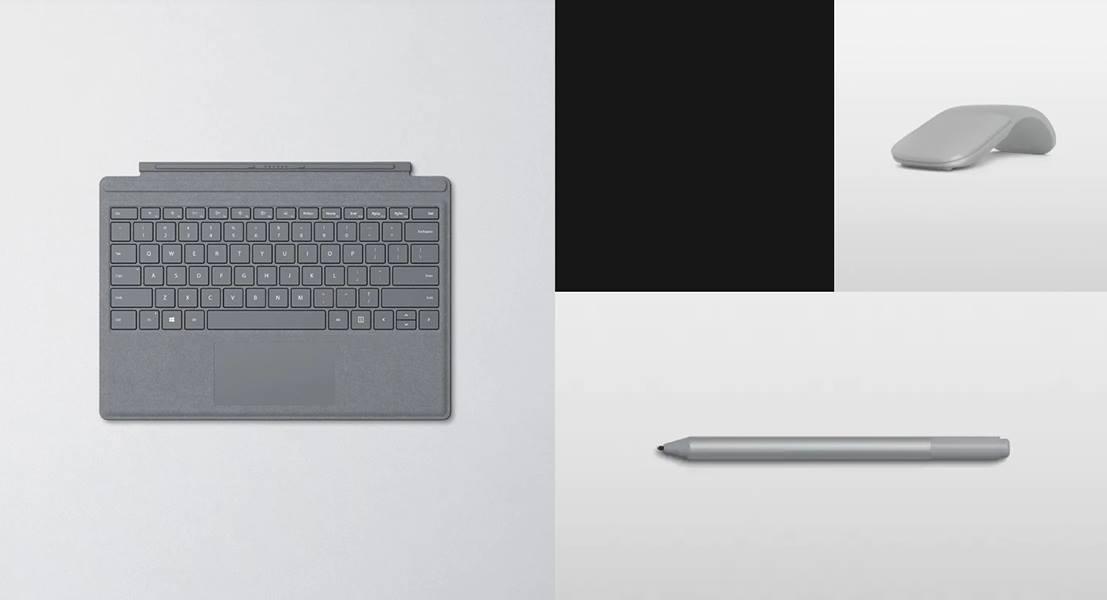 Microsoft Surface Pro 6 (6)