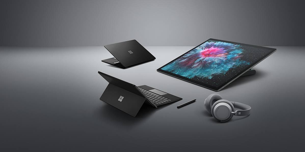 Microsoft Surface Studio 2 (5)