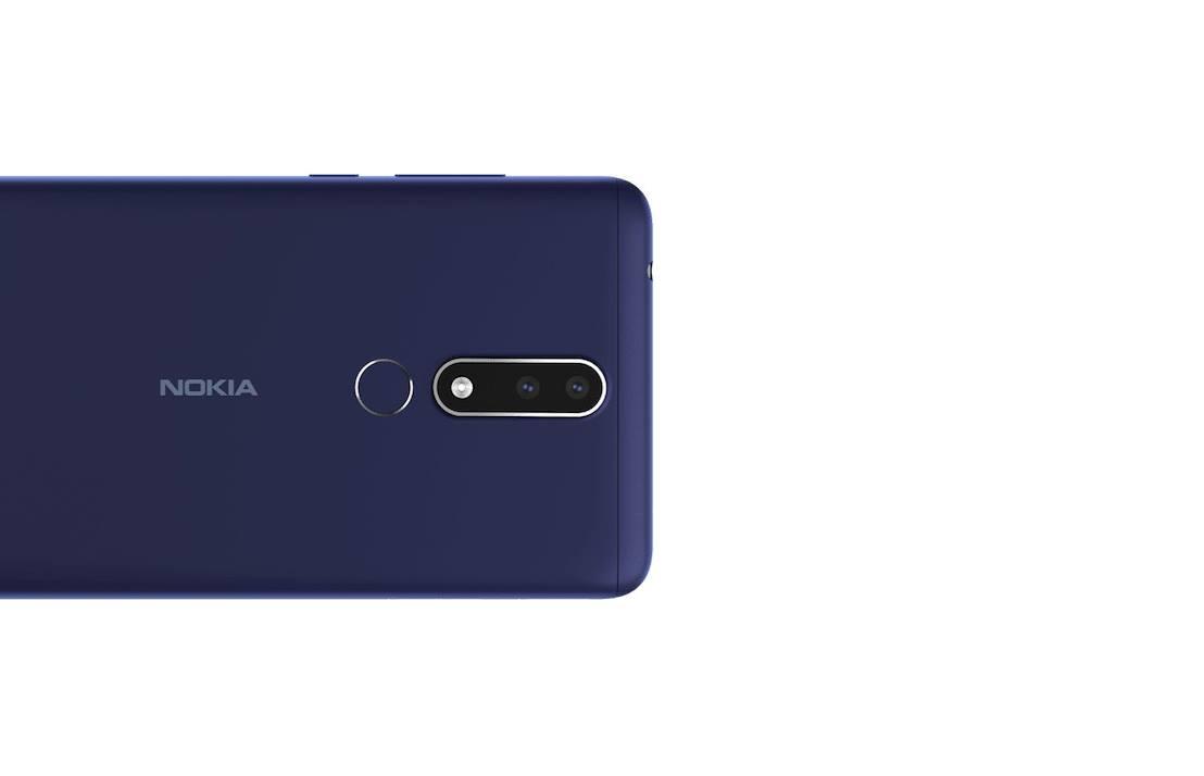 Nokia 3.1 Plus (5)