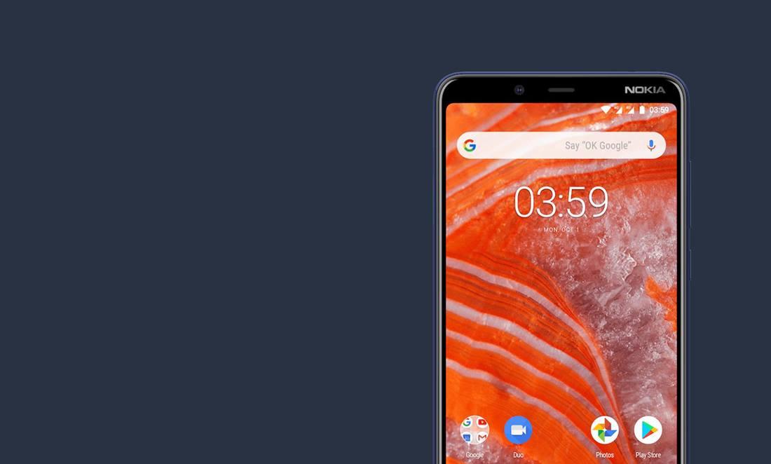 Nokia 3.1 Plus (6)