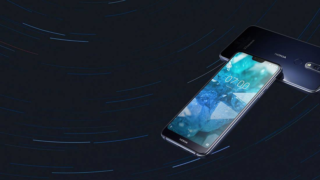 Nokia 7.1 (3)
