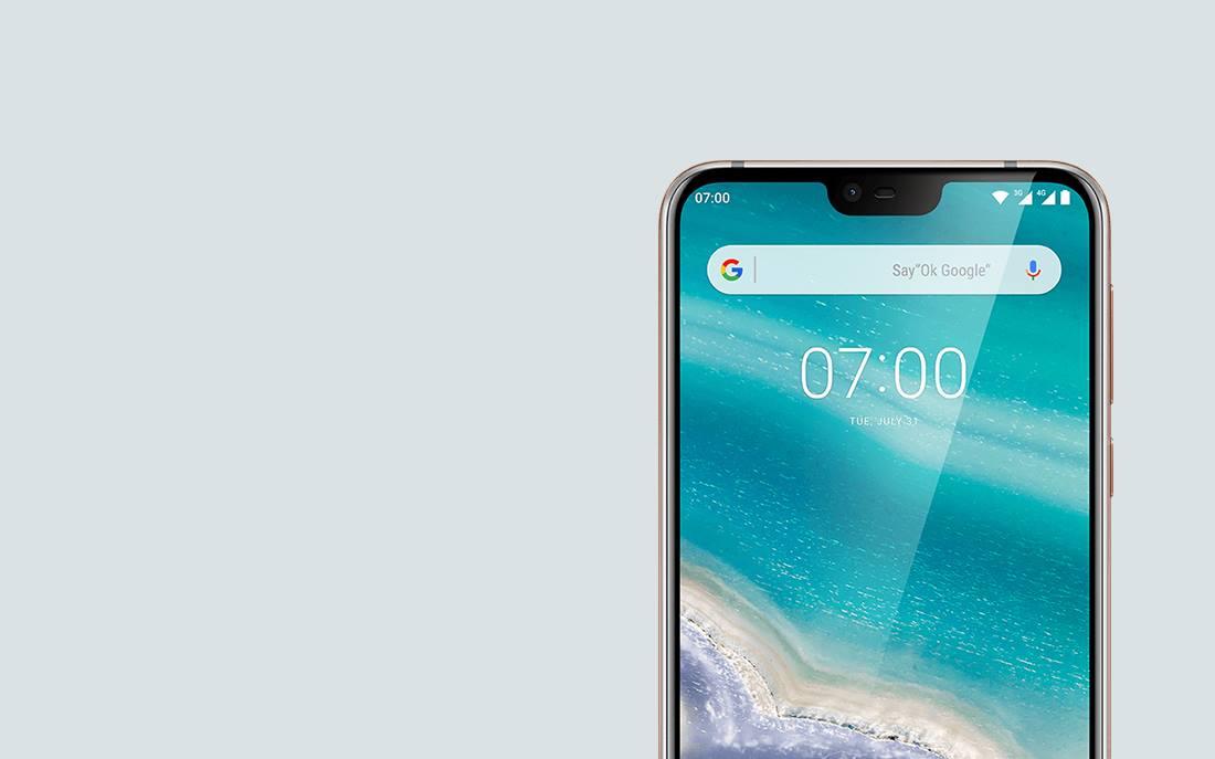 Nokia 7.1 (4)