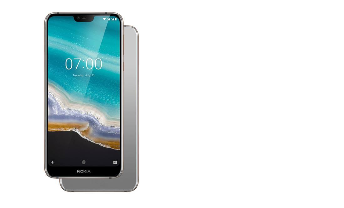 Nokia 7.1 (5)