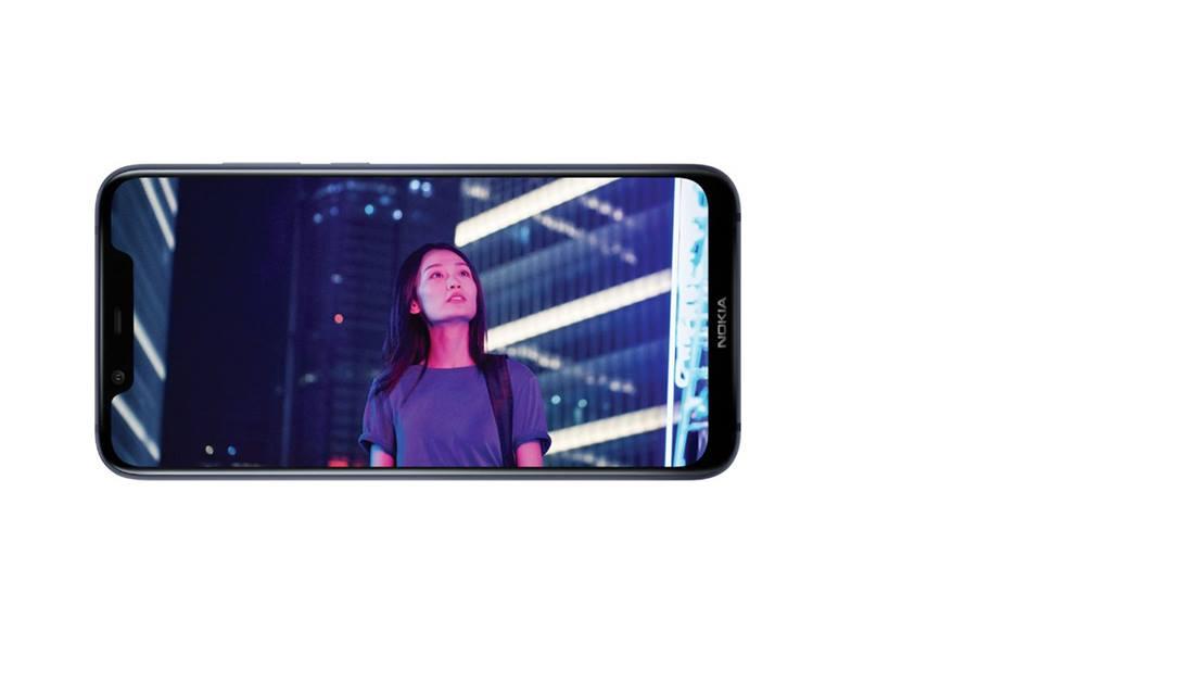 Nokia 7.1 Plus (2)