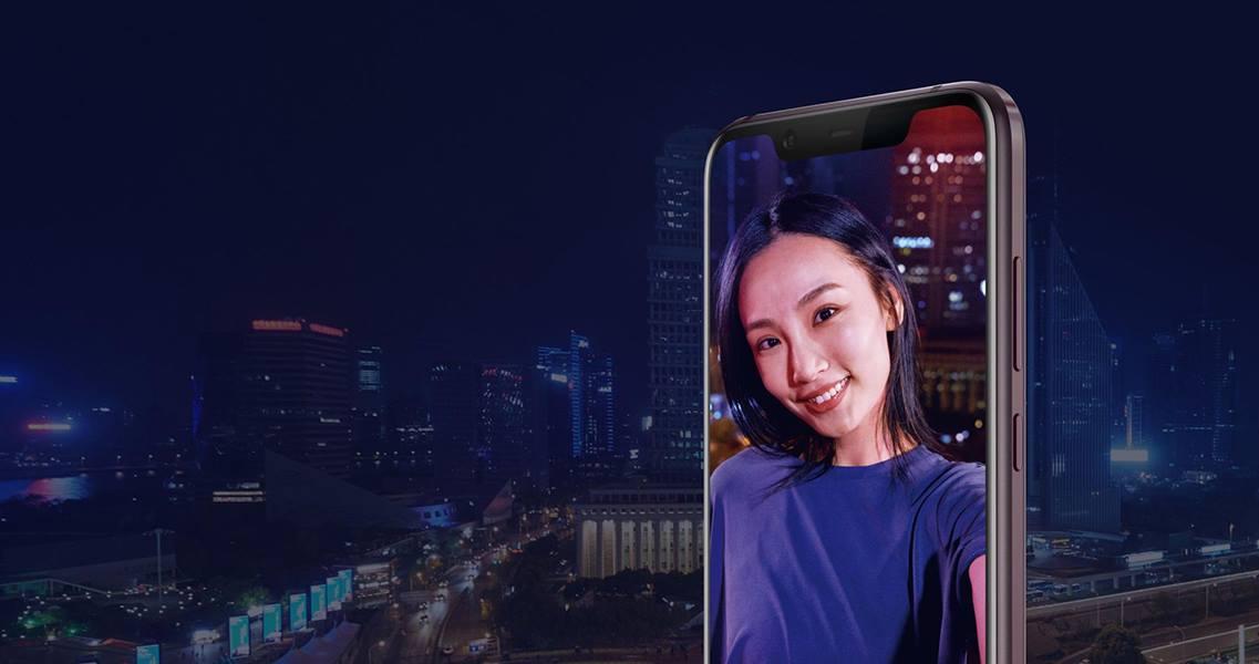 Nokia 7.1 Plus (5)