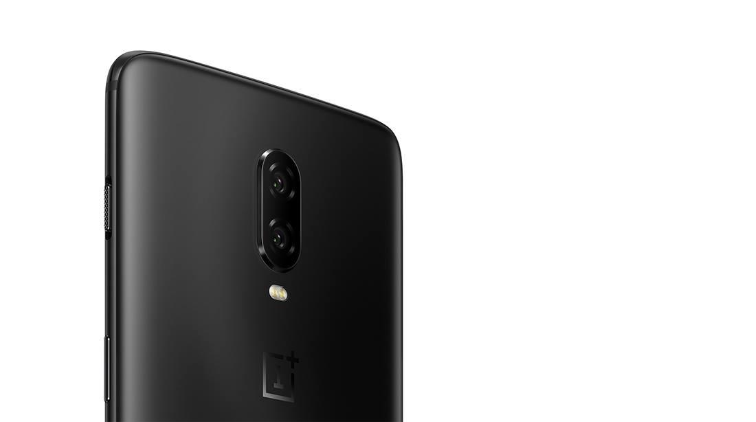 OnePlus 6T (5)