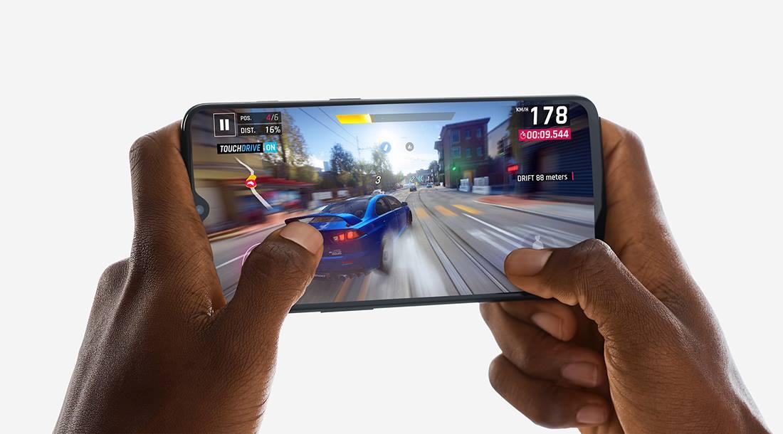 OnePlus 6T (7)