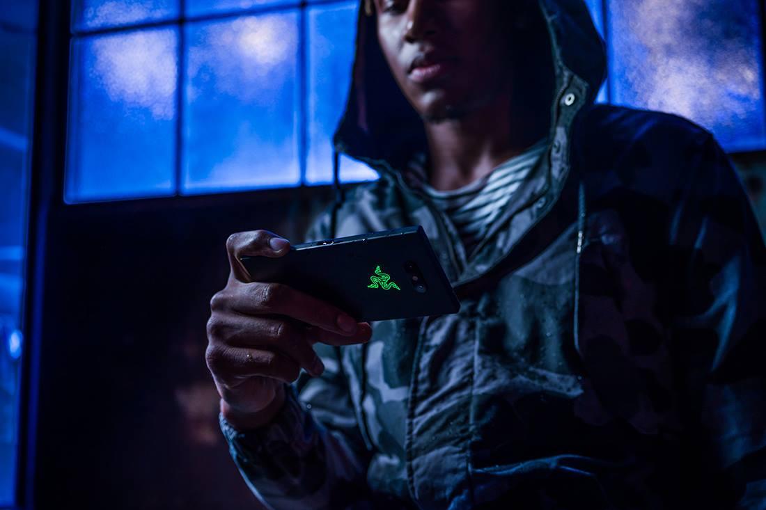 Razer Phone 2 (1)