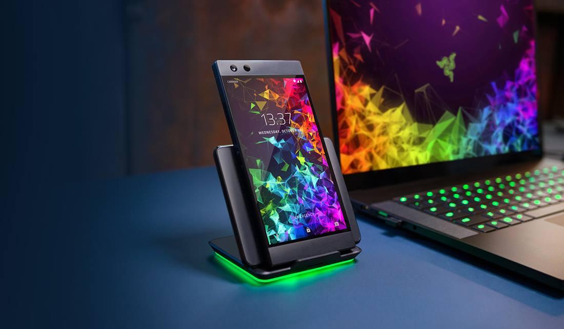Razer Phone 2 (3)