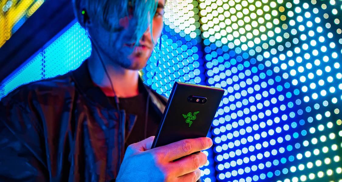 Razer Phone 2 (4)