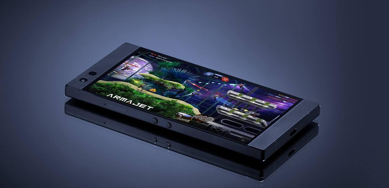 Razer Phone 2 (5)