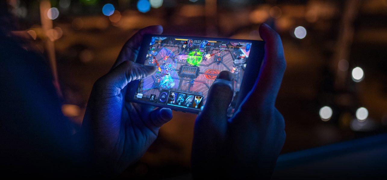 Razer Phone 2 (6)
