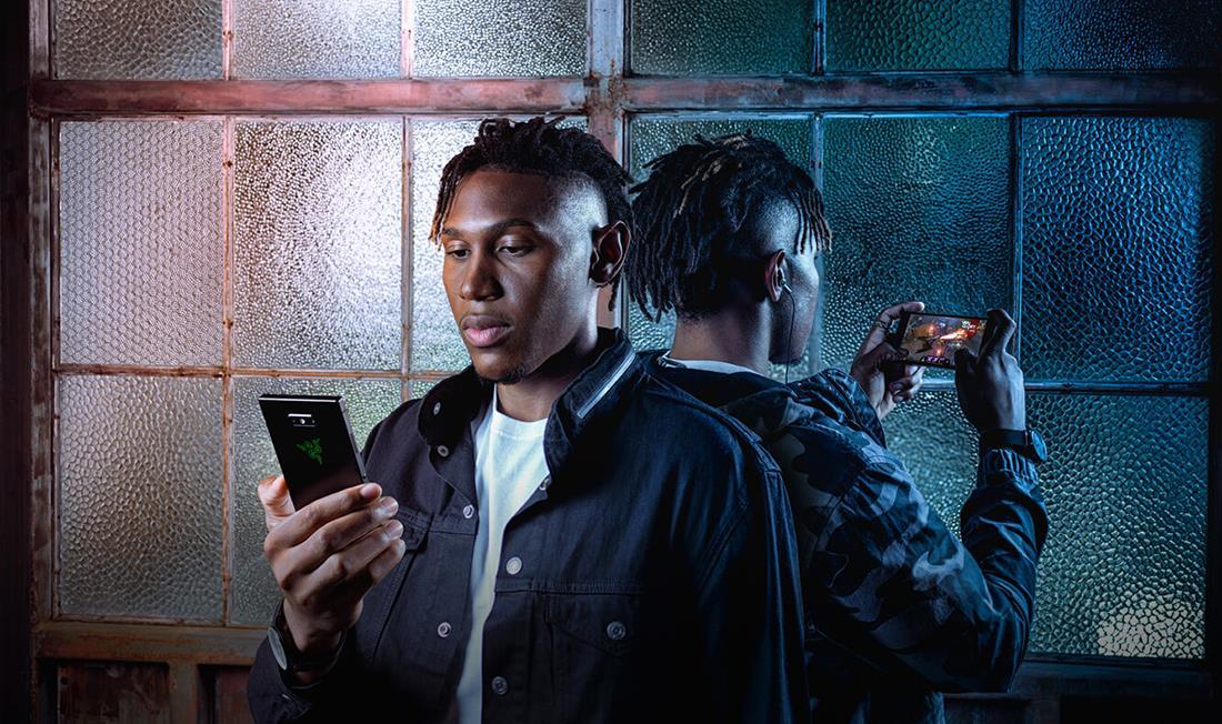 Razer Phone 2 (7)
