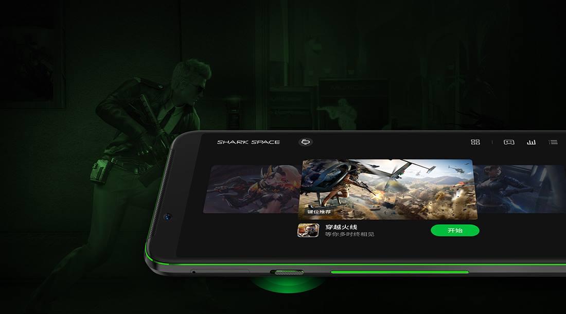 Xiaomi Black Shark Helo (6)