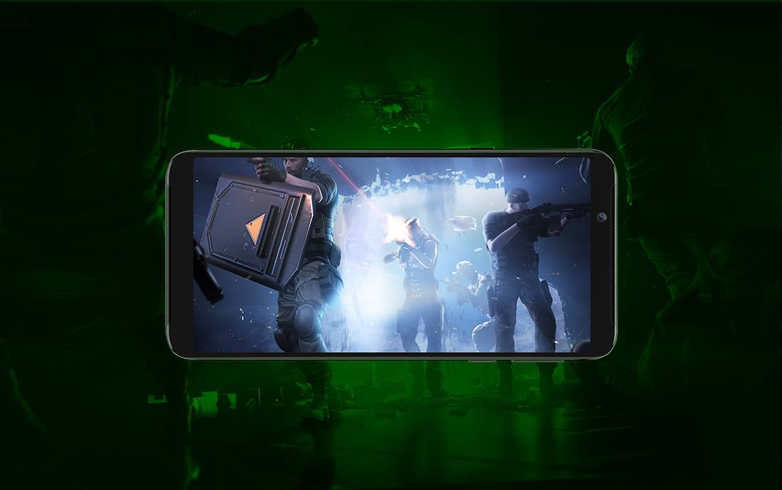 Xiaomi Black Shark Helo (7)