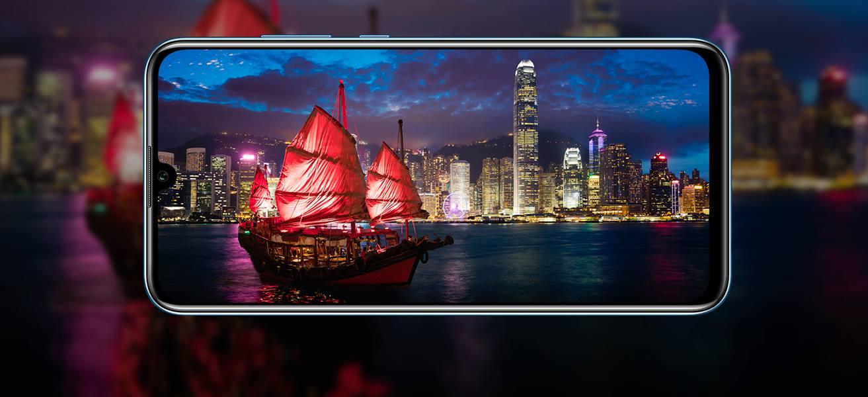 Huawei Honor 10 Lite (1)