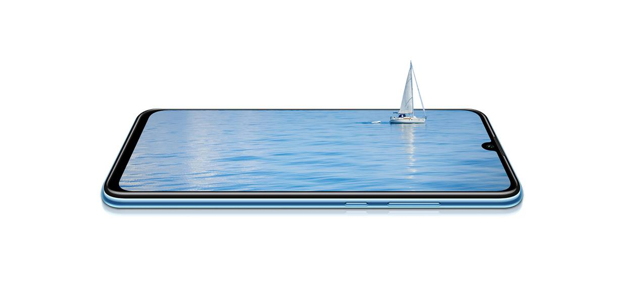 Huawei Honor 10 Lite (4)