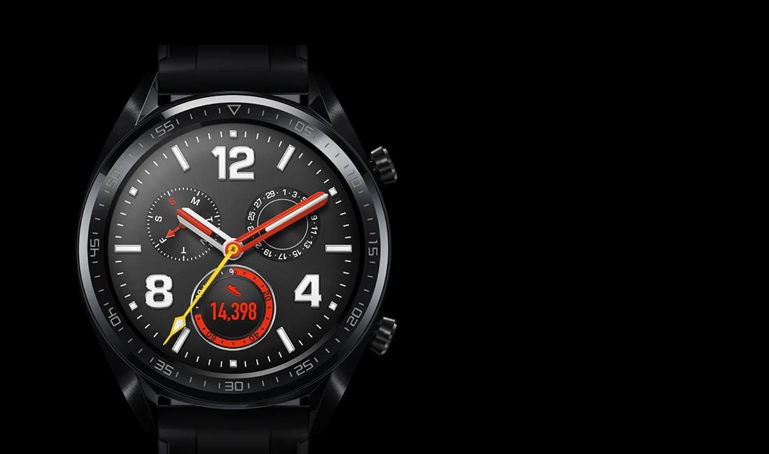 Huawei Watch GT (3)