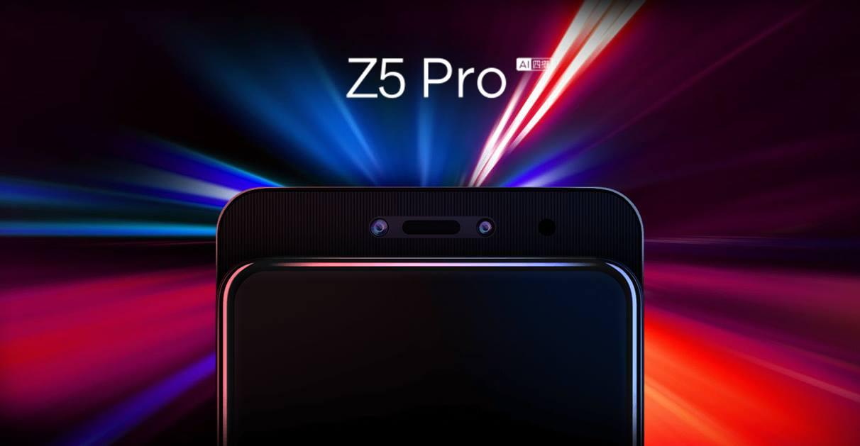 Lenovo Z5 Pro (6)