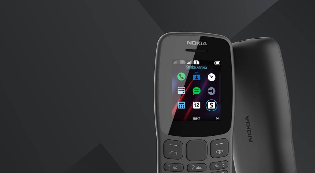 Nokia 106 2018 (1)