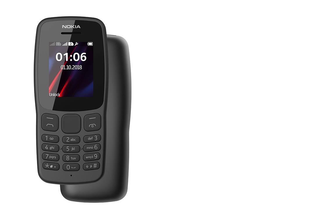 Nokia 106 2018 (2)