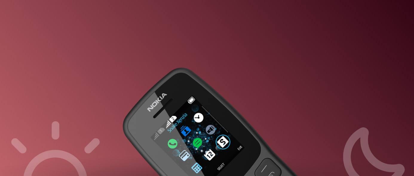 Nokia 106 2018 (4)