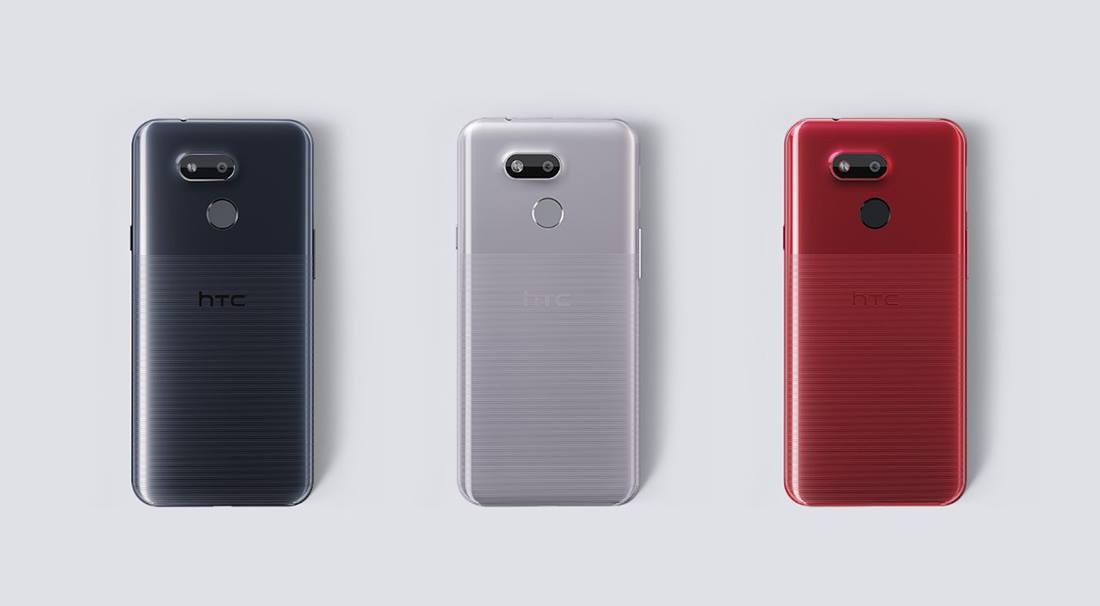 HTC Desire 12s (5)