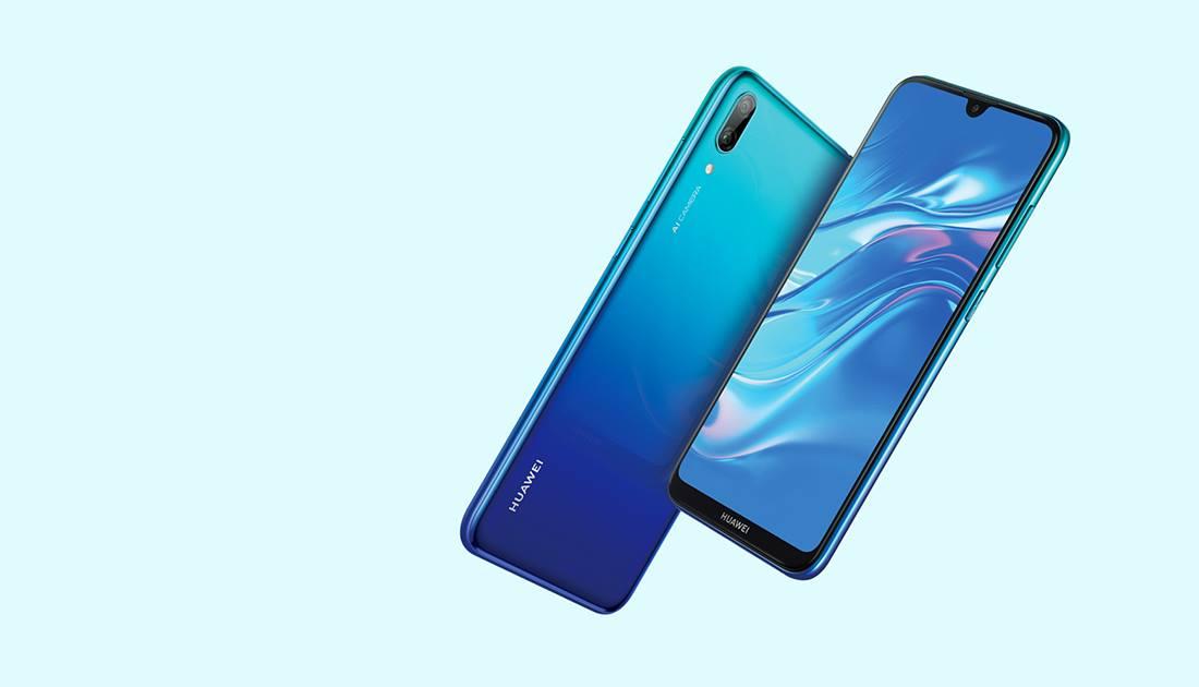 Huawei Enjoy 9 (3)