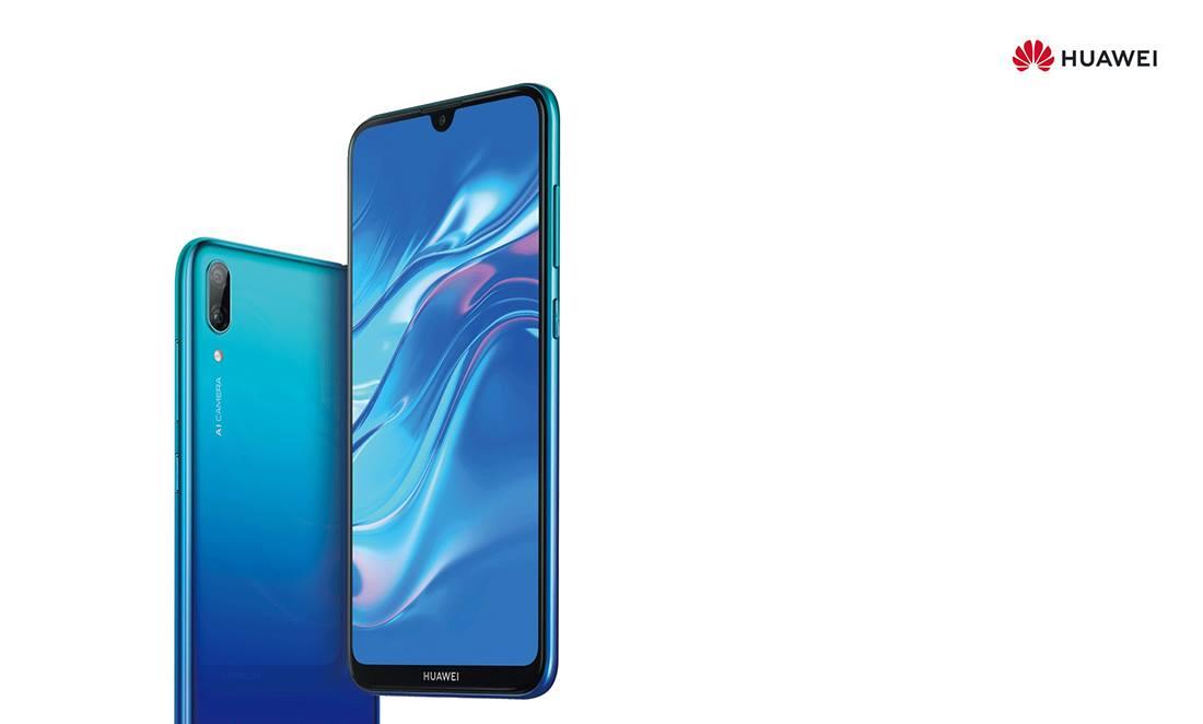 Huawei Enjoy 9 (5)